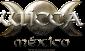Wicca Mexico - Logo